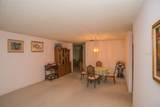8658 95TH Lane - Photo 11