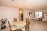 8658 95TH Lane - Photo 12