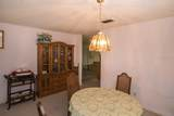 8658 95TH Lane - Photo 13