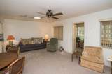 8658 95TH Lane - Photo 20