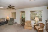 8658 95TH Lane - Photo 21