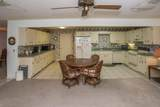 8658 95TH Lane - Photo 24