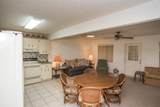 8658 95TH Lane - Photo 25