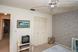 8658 95TH Lane - Photo 32