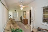 8658 95TH Lane - Photo 35
