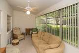 8658 95TH Lane - Photo 36