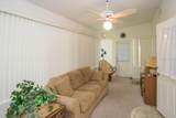 8658 95TH Lane - Photo 37