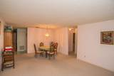 8658 95TH Lane - Photo 9