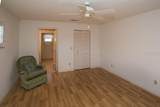 9464 97TH Lane - Photo 5