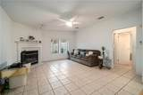 6620 Riverbend Road - Photo 17