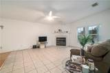 6620 Riverbend Road - Photo 18