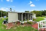 6620 Riverbend Road - Photo 31