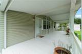 6620 Riverbend Road - Photo 8
