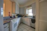21155 Edinborough Place - Photo 13