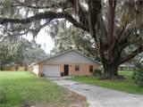 15820 105TH Terrace - Photo 5