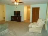 15820 105TH Terrace - Photo 9
