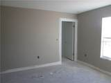 10586 38TH Avenue - Photo 9