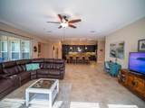 5090 35TH LANE Road - Photo 17