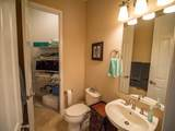5090 35TH LANE Road - Photo 33