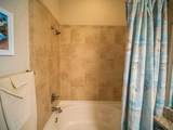 5090 35TH LANE Road - Photo 40
