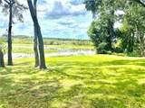6429 Riverbend Road - Photo 3