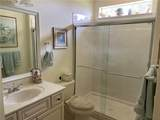 12732 90TH CT Road - Photo 21