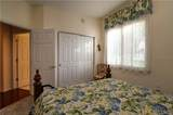 12732 90TH CT Road - Photo 22