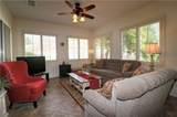 12732 90TH CT Road - Photo 24