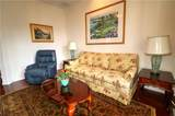 12732 90TH CT Road - Photo 3