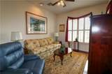 12732 90TH CT Road - Photo 4