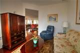 12732 90TH CT Road - Photo 5
