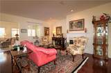 12732 90TH CT Road - Photo 6