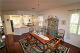 12732 90TH CT Road - Photo 9