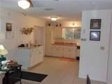 8392 108TH Lane - Photo 5