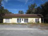 14209 Highway 40 - Photo 1