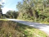 14209 Highway 40 - Photo 11