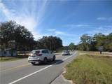 14209 Highway 40 - Photo 12