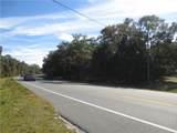 14209 Highway 40 - Photo 13