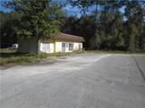 14209 Highway 40 - Photo 14