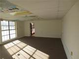 14209 Highway 40 - Photo 17