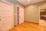 1793 Clatter Bridge Road - Photo 3