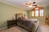 1793 Clatter Bridge Road - Photo 40