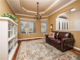 8322 84TH PLACE Road - Photo 13