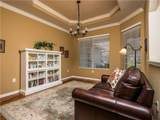 8322 84TH PLACE Road - Photo 14