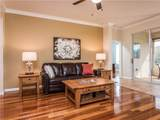 8322 84TH PLACE Road - Photo 15