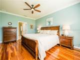 8322 84TH PLACE Road - Photo 26