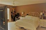 3991 110TH Lane - Photo 19