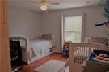 3991 110TH Lane - Photo 20