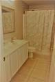 3991 110TH Lane - Photo 23