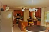 3991 110TH Lane - Photo 25